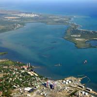 Jobos Bay