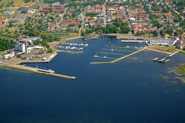 Borgholm