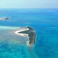 Big Hog Cay