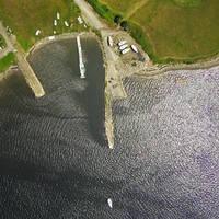 Central Argyle Harbour