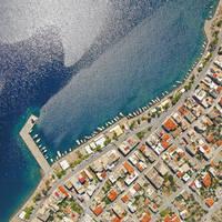 Andikiron Harbour