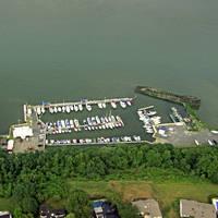 Cornwall Yacht Club