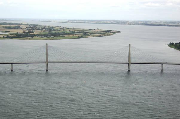 Faroe Broen