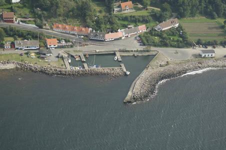 Vang Havn