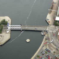 Ny Halsskovbro