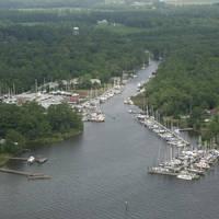 Deaton Yacht Service