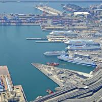 Autorita' Portuale Di Genova