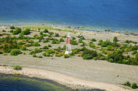 Kaijakari Lighthouse