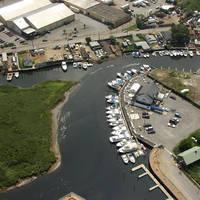 East Rockaway Yacht Club Inc