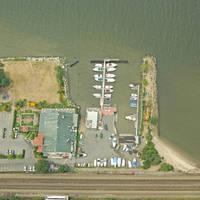 Tower Ridge Yacht Club