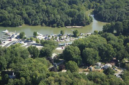 Chagrin River Yacht Club