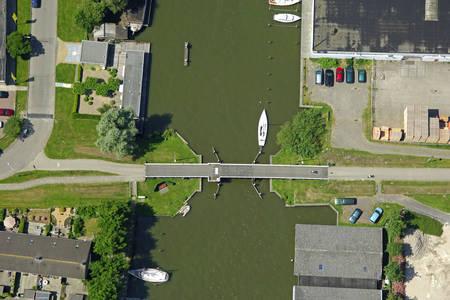 Rechte Grouw Bridge