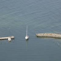 Boegeskov Marina Inlet