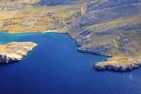 Mala Luka Inlet