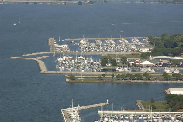 Sandusky Yacht Club