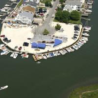 Yacht Club of Sea Isle City