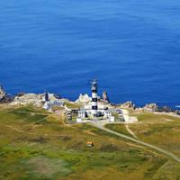 Creach'h Lighthouse