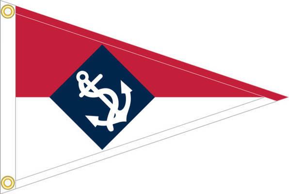 Columbia Yacht Club