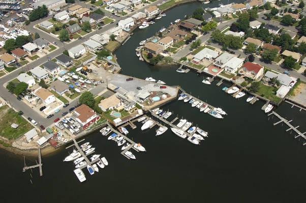 Vellas Marina
