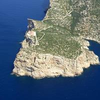 Cap Llebeig (Cabo Llebeitx)
