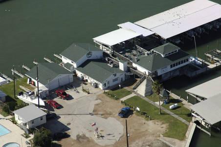 West Bay Marina Inc.