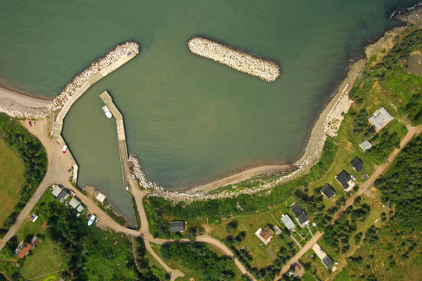 Hampton Harbour