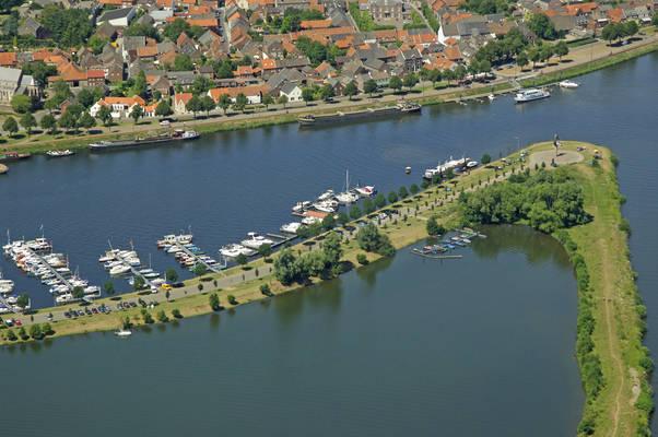 Wessem Watersport Marina
