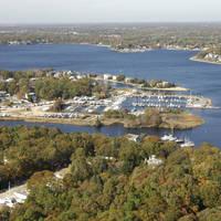 Shore Point Marina & Yacht Sales, Inc
