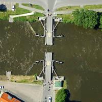 Vlot Bridge