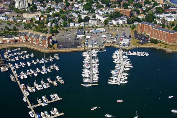 Lynn Yacht Club