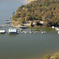 Irving Cobb Marina
