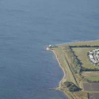 Strukkamphuk Lighthouse