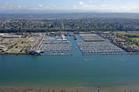 Everett Yacht Club