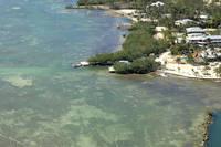 Coconut Cove Resort & Marina
