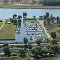 South Channel Yacht Club