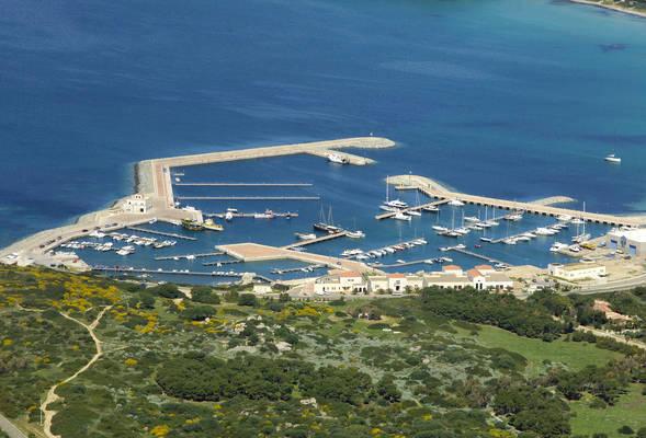 Marina di Villasimius
