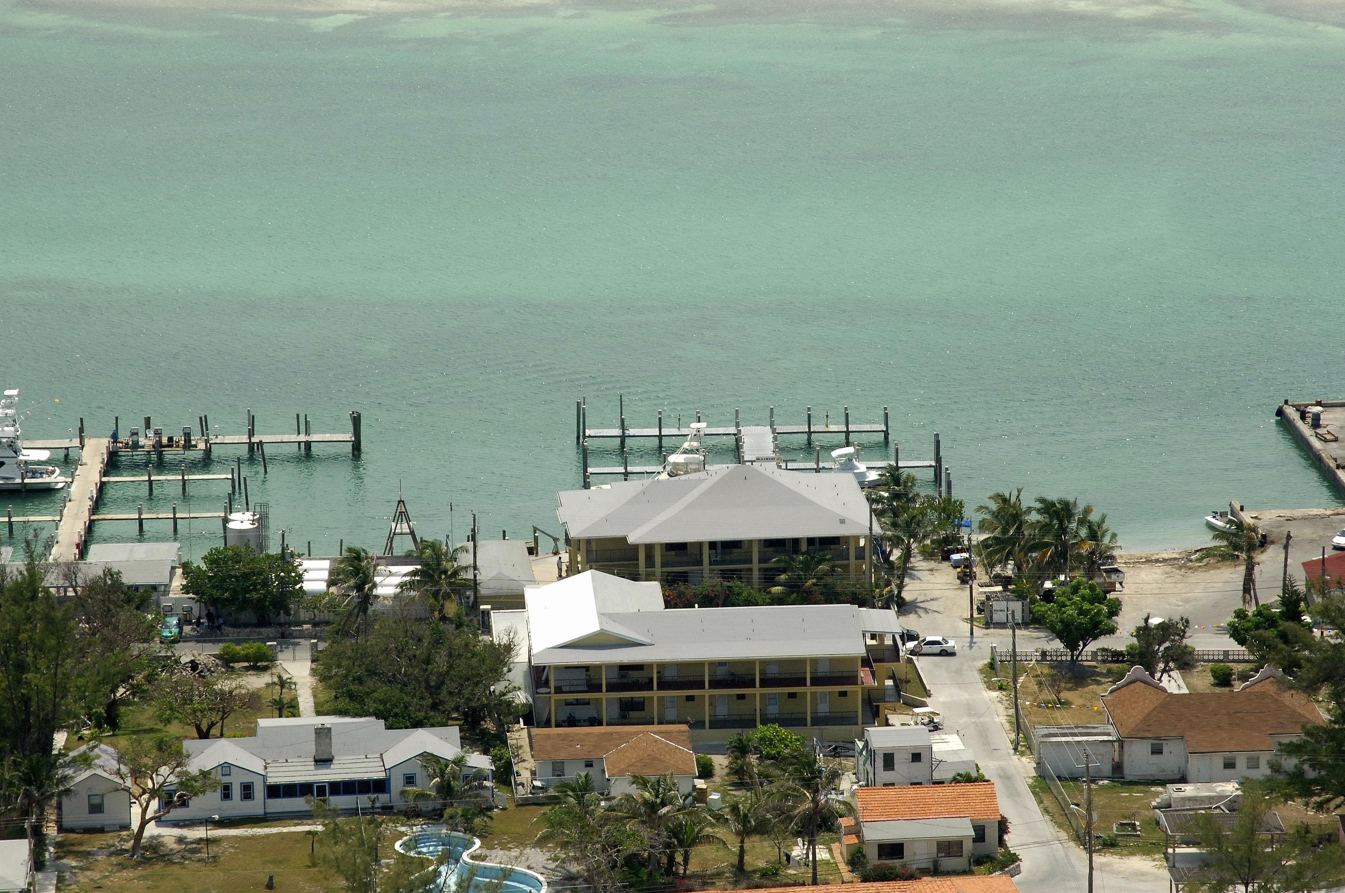 Miami Beach Sea Temperature December