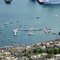 Falmouth Yacht Haven