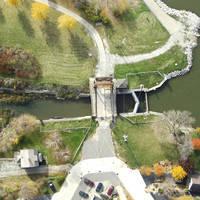Fox River Lock 9