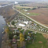 Triangle Farm Campground