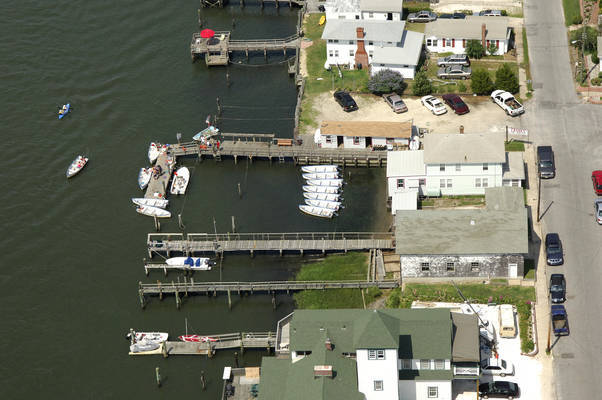 Franks Boat Rentals