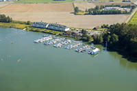 River House Marina