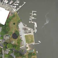 Connecticut River Museum