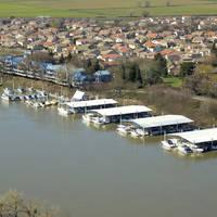 River View Marina