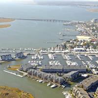 South Jersey Yacht Sales & Service Center