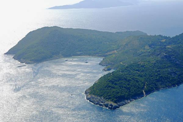 Sunj Yacht Harbour