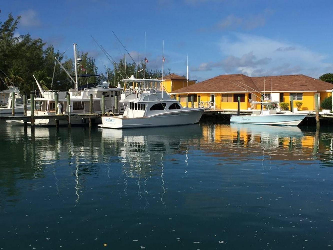 Davis Harbour Marina Slip Dock Mooring Reservations Dockwa