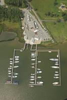 Severn River Marina