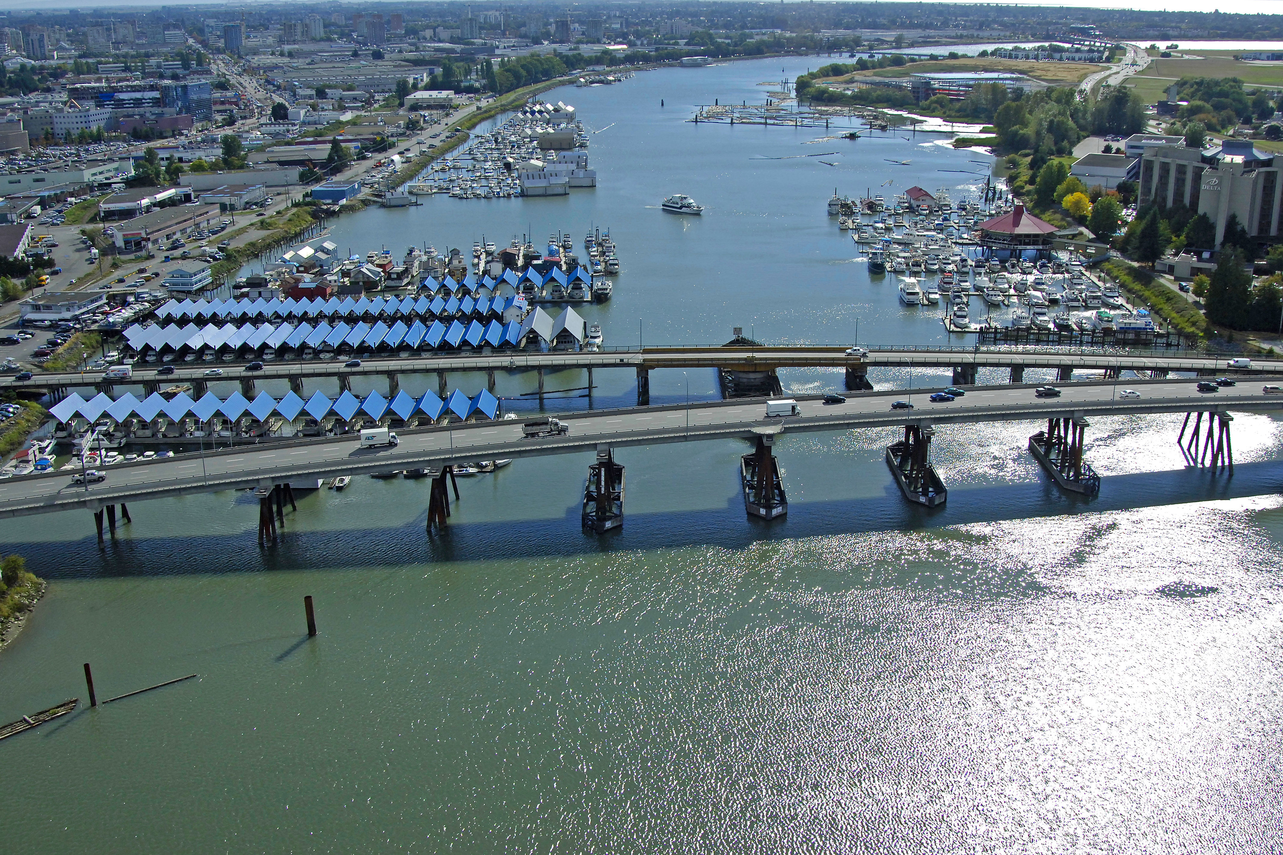 Boat Slips For Sale Vancouver Bc | Free Boat Plans TOP
