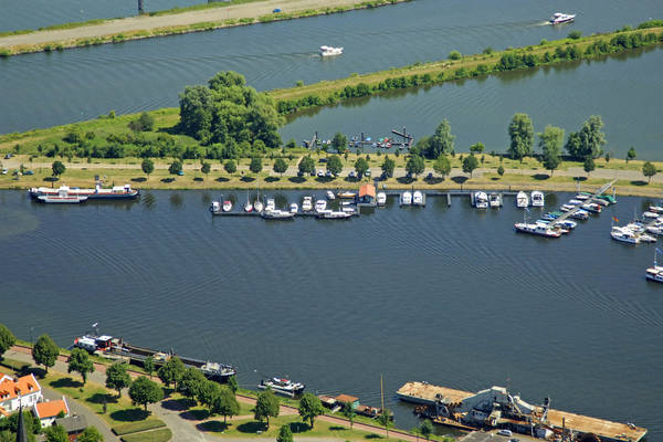 Wessem Watersport Marina
